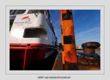 Boats 50 (Tarifa)