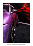 Mondial de l'Automobile 2010 3