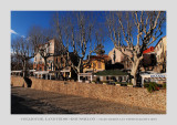 Languedoc-Roussillon, Collioure 3