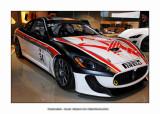Mondial de l'Automobile 2010 4