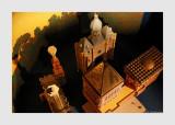 Monuments, stars du 7e art 1