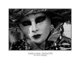 Flaneries au Miroir 2012 - 27