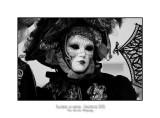 Flaneries au Miroir 2012 - 59