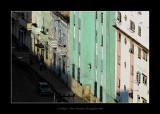 La Habana 7