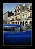 La Habana 8