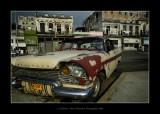 La Habana 13