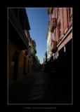 La Habana 19