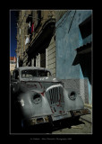 La Habana 25