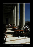 La Habana 29