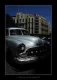 La Habana 33