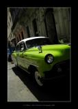 La Habana 44