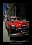 La Habana 4
