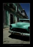 La Habana 46