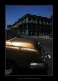 La Habana 48