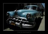 La Habana 61