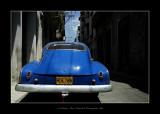La Habana 64