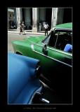La Habana 65