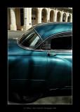 La Habana 66