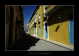 La Habana 67