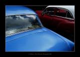 La Habana 71