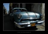 La Habana 74