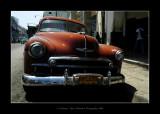 La Habana 75
