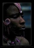 Carnaval Tropical de Paris 2006 - 32