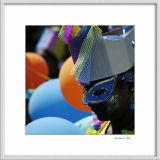 Carnaval tropical 13