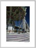 Fair in Jardins des Tuileries 4