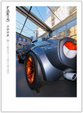 Concept cars 7