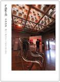 Grande Arche exhibition 2