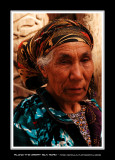 Along the great silk road 83