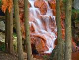 Keeley Falls 20398