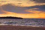 Lake Erie Sunrise 20081020