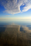 Lake Erie Reflection 23239