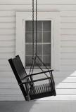 Presley Porch Swing 20081109