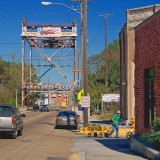 The Bridge In Breaux Bridge 26308