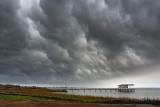 Storm Clouds 20081227