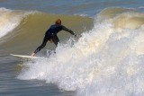 Gulf Surfer 41689