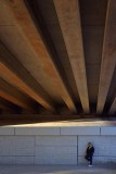 Under The Overpass 20090228