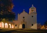 Goliad, Texas Gallery