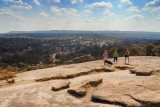 Enchanted Rock 44892