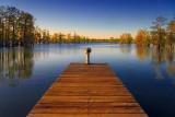 Lake Martin 46392