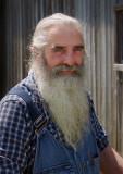 Bodacious Beard 00280