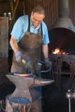 Blacksmith 00273