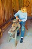 Carpenter 00214