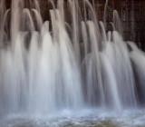 Dam Leaks 03608-10