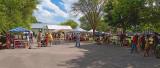 Hawkestone Farmers' Market 04298-9
