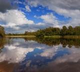 Scugog River 06646-8