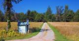 Farm Lane 07039-40